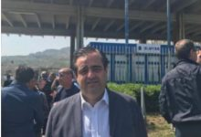 Photo of Vertenza Blutec al Mise: Il sindaco Giunta manifesta forti preoccupazioni