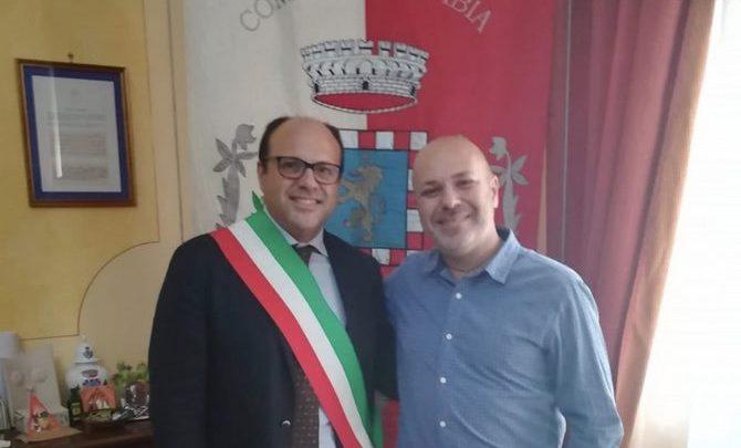 Photo of Trabia: Nominato il nuovo assessore al Comune