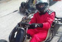 Photo of Giovane pilota cerdese ottiene il 2° posto nella sua categoria al Racing Challenge