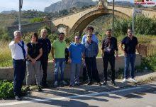 Photo of Termini Imerese: Sarà realizzato un ponte provvisorio sul fiume San Leonardo