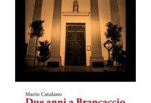 """Photo of Termini Imerese, presentazione del libro """"Due anni a Brancaccio con Padre Puglisi"""""""
