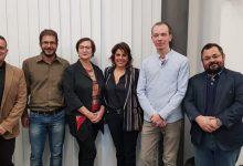 Photo of Palermo: Presentata la piattaforma IAHCRC CLOUD