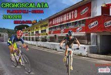 """Photo of Cerda è pronta per la prima edizione della Cronoscalata ciclistica """"Floriopoli – Cerda"""""""