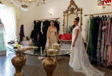 Photo of Termini Imerese: Una delegazione di buyers russi visita la Sicilia e sceglie l'atelier Biancomanto