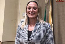 Photo of Termini Imerese: Consuntivo 2015, la dichiarazione del Presidente Anna Amoroso