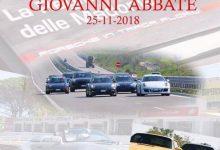 """Photo of Cerda, raduno automobilistico Porsche memorial """"Giovanni Abbate"""""""