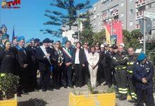 Photo of 15 anni fa la Strage di Nassiriya, Termini Imerese ricorda i 19 italiani morti