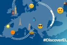 Photo of Comuni: Un concorso pubblico dedicato ai 18enni per visitare l'Europa