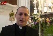 Photo of Palermo: Don Minutella, il prete anti-Bergoglio, scomunicato per eresia e scisma