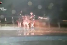 Photo of Palermo, Emergenza Meteo: Decine gli interventi di soccorso dei Carabinieri