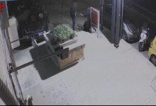 Photo of Palermo: Il video dell'aggressione ai danni dell'imprenditore Giovanni Caruso