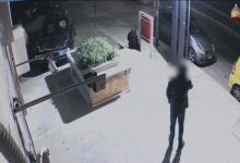 Photo of Palermo: Identificato e denunciato l'aggressore di Giovanni Caruso
