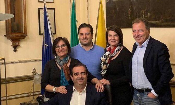 Photo of Termini Imerese: La Giunta Comunale approva il Bilancio Consuntivo 2016