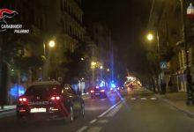 Photo of Palermo: Operazione Talea 2, arrestate 10 persone appartenenti a Cosa Nostra