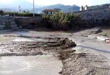 Photo of Termini Imerese: Disagi nei lavori del Ponte San Leonardo