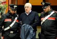 Photo of Palermo, Operazione Cupola 2.0: LE FOTO di tutti gli arrestati