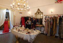 Photo of L'Atelier Biancomanto presenta la collezione Sposa e gioielli 2019