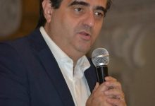 Photo of Termini Imerese: Approvato il Bilancio Previsionale 2017/2019