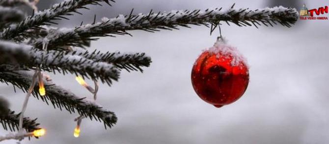 Photo of Meteo: Mini perturbazione  per le festività natalizie, Capodanno Siberiano in Sicilia?