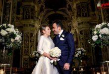 Photo of Palermo: Lo Chef Natale Giunta convola a nozze
