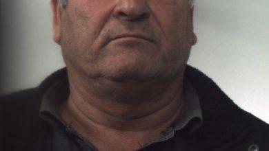 Photo of Operazione Cupola 2.0: Arrestato anche il capo della famiglia mafiosa di Bolognetta