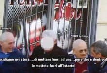 """Photo of Palermo: Operazione """"Cupola 2.0"""", 46 arresti tra cui il """"Nuovo Capo"""""""