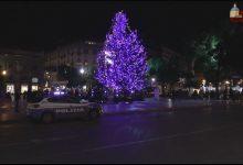 Photo of Palermo: Concertone di fine anno, notizie per la fruizione in sicurezza