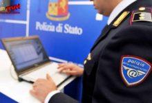 Photo of Safer Internet Day 2019: La Polizia incontra 60mila studenti sul tema del cyberbullismo