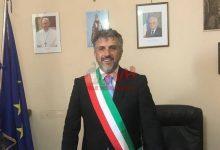 """Photo of Cerda, seconda fase: Il Sindaco Geraci """"Responsabilità e prudenza"""""""