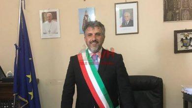 Photo of Cerda: il Sindaco Geraci denuncia il Consigliere  Bulfamante per diffamazione