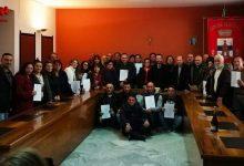 Photo of Sciara: Stabilità per i contrattisti