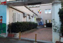"""Photo of Termini Imerese: Finanziamento per lavori di adeguamento alla scuola """"Gardenia"""""""