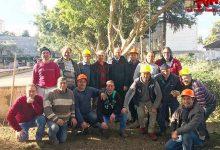 Photo of Trabia: Convenzione tra l'Assessorato Regionale all'Agricoltura e il Comune