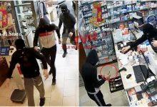 Photo of Palermo: Agli arresti tre giovani responsabili di numerose rapine