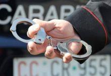 Photo of Lercara Friddi: Arrestato un pendolare della droga
