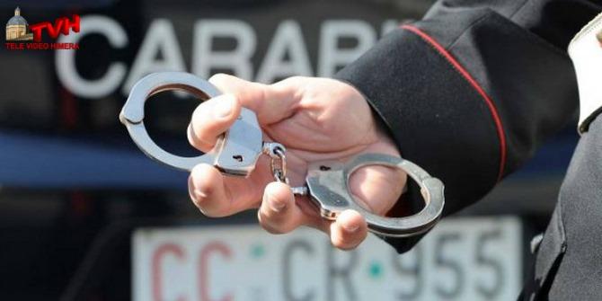 Photo of Altavilla Milicia: Smantellata una fitta rete di spaccio, otto arresti – Nomi e Foto