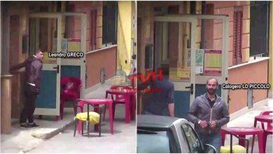 Photo of Palermo: Arresti per Mafia, c'è anche il nipote di Michele Greco