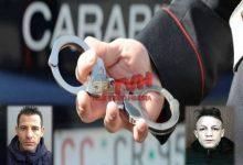 Photo of Catania: Scovati in casa a confezionare droga da spacciare, due arresti