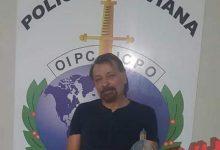 Photo of Arrestato in Bolivia il terrorista italiano Cesare Battisti