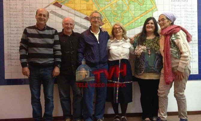Photo of Castellammare del Golfo: Eletto il Consiglio Direttivo della Sezione BCsicilia
