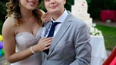 Photo of TV: Le due giovani ragazze Siracusane ospiti a C'è Posta Per Te si sono Sposate