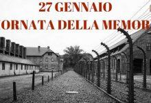 Photo of Giornata della Memoria: Tutti gli appuntamenti a Cerda