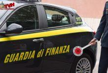 Photo of Palermo: Sequestrata impresa editoriale per evasione fiscale