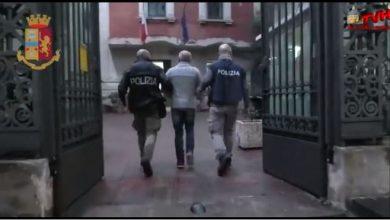 """Photo of Messina: Operazione """"Fortino"""", 17 arresti per spaccio"""