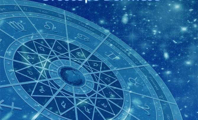 Photo of Oroscopo del mese di Aprile 2020 di Paolo Fox per tutti i segni zodiacali