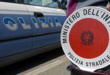 Photo of Palermo: La Polizia tra i giovani per l'importanza di una guida consapevole e responsabile