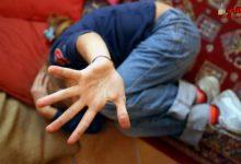 Photo of Termini Imerese: Rapporti sessuali con una minore, arrestato un uomo