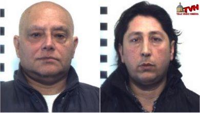 Photo of Palermo: 2 arresti per intestazione fittizia e uso di denaro illecito
