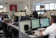 Photo of Sicurezza: Il 112, numero unico di emergenza,  da oggi è anche un sito