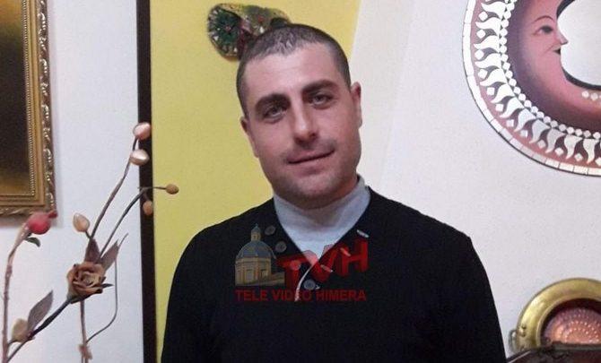 Photo of Carlo La Duca: Il Mistero dell'imprenditore sparito da un anno
